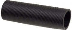 Füllschlauch 38x4,5 mm (1,5 Zoll)