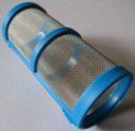 Ersatzteil Filtereinsatz Edelstahl für Inline-Vorfilter IVPG12