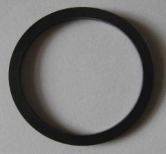 Ersatzteil Dichtungsring für Inline- Vorfilter mit Schauglas