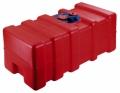 Kraftstofftank 43 Ltr. für Diesel, Biodiesel, Pflanzenöl, Heizöl