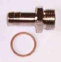 Schlauchnippel 1/2 x AG 16 mm